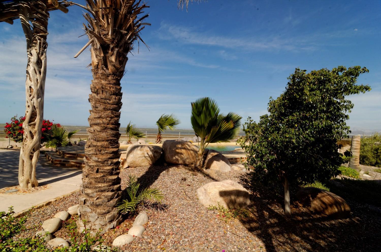 Casa Playa Vista-29