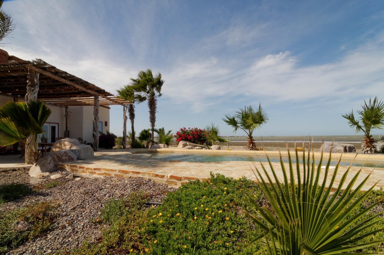 Casa Playa Vista-32
