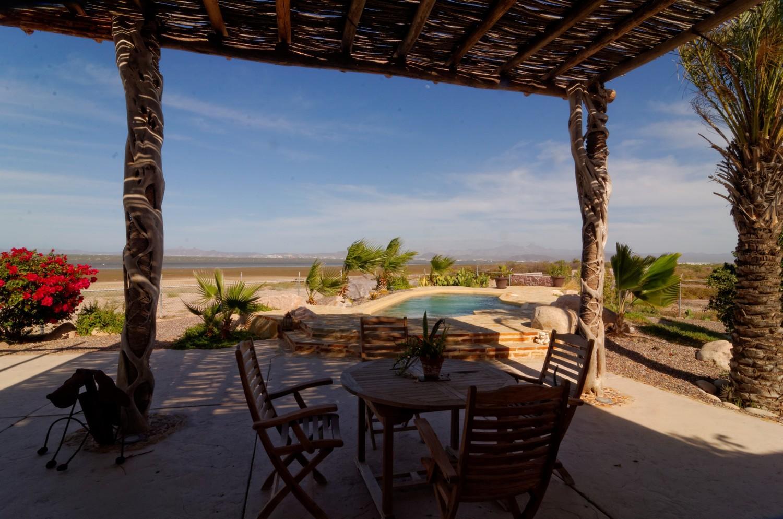 Casa Playa Vista-34