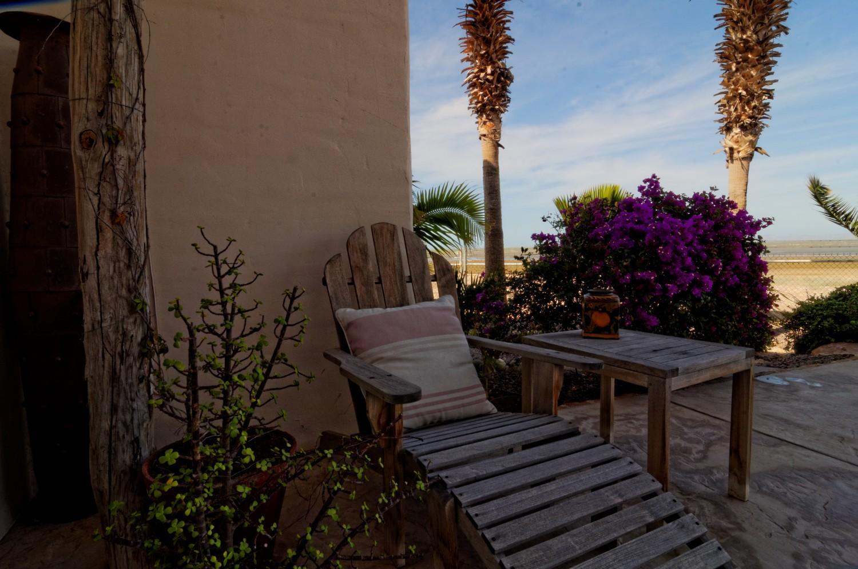 Casa Playa Vista-35