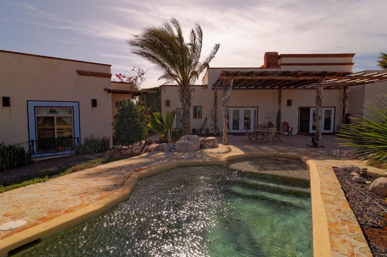 Casa Playa Vista-2
