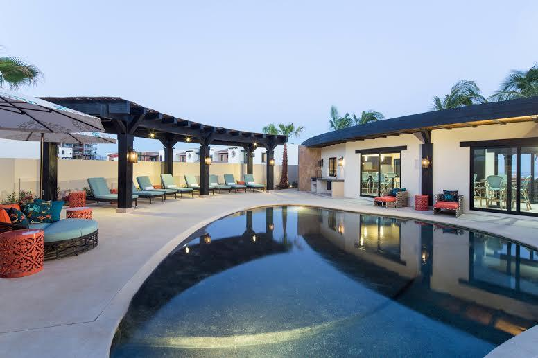 Pacific, 3 Bedrooms Bedrooms, ,3 BathroomsBathrooms,House,For Sale,Copala,18-598