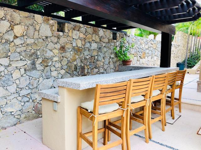 Villa Roca-11