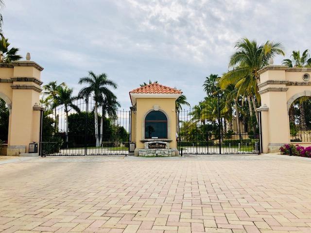 Villa Roca-13