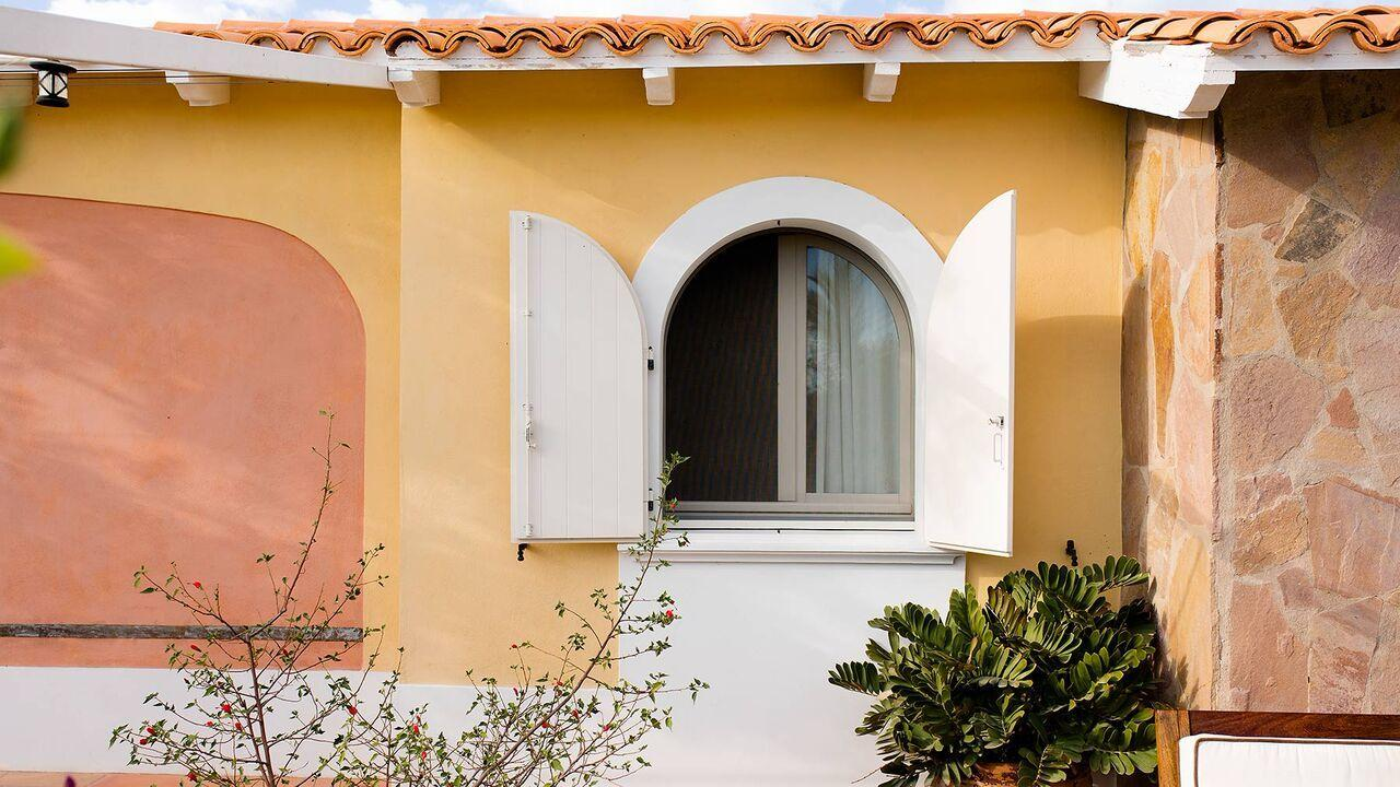 Mansion de Los Azahares-19
