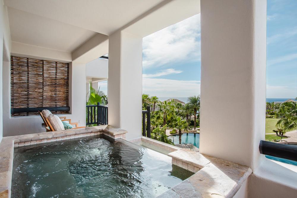 Esperanza Resort Villa 703-6