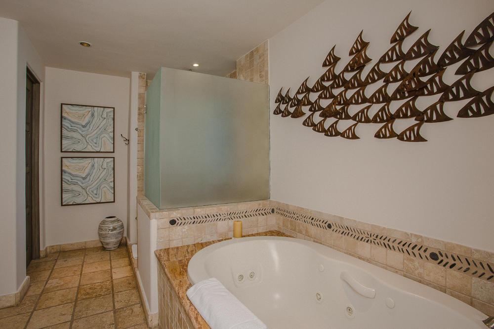 Esperanza Resort Villa 703-8