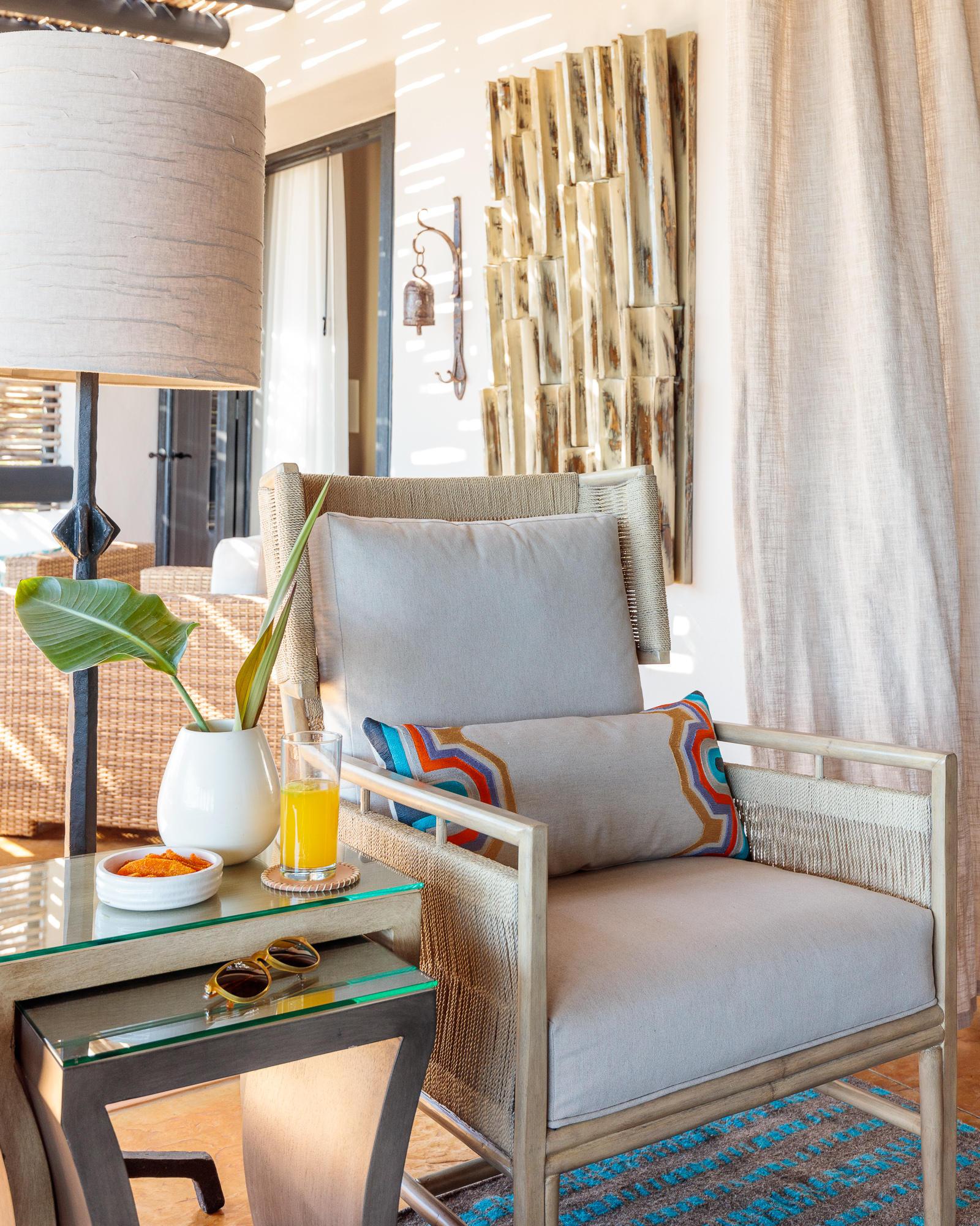 Esperanza - Auberge Resorts-4