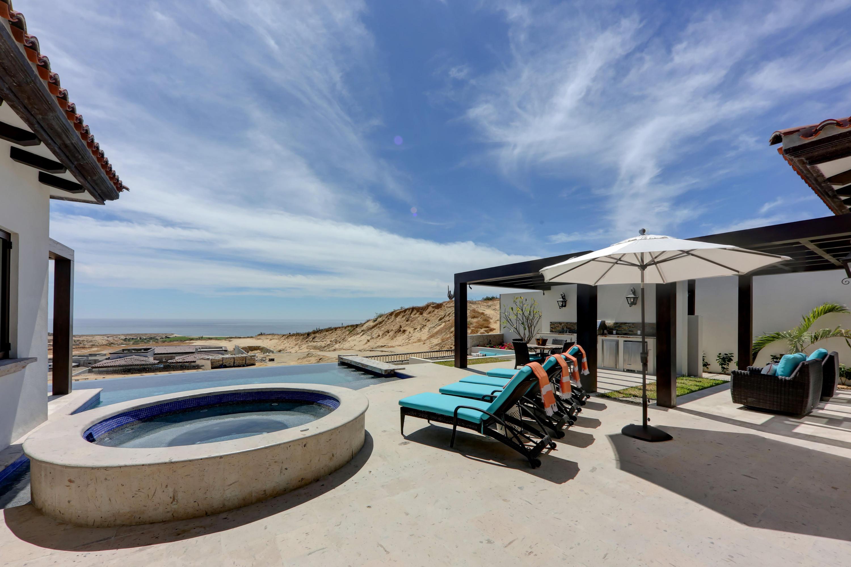 Pacific, 4 Bedrooms Bedrooms, ,4 BathroomsBathrooms,House,For Sale,Coronado Single Level Home,18-699