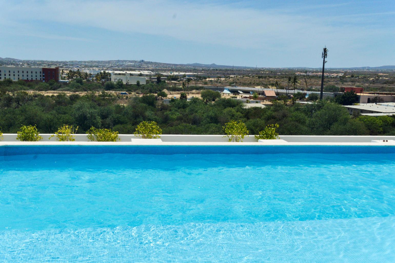 Cabo Corridor, 2 Bedrooms Bedrooms, ,2 BathroomsBathrooms,Condo,For Sale,Bahia del Tezal,18-730