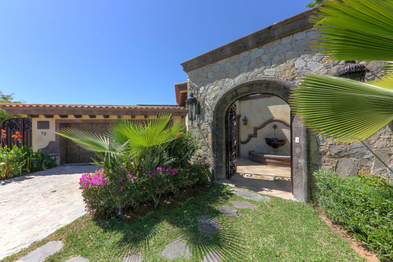 Villa De Paz-1