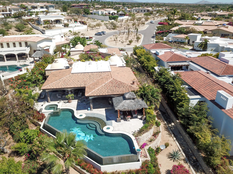 Villa De Paz-60