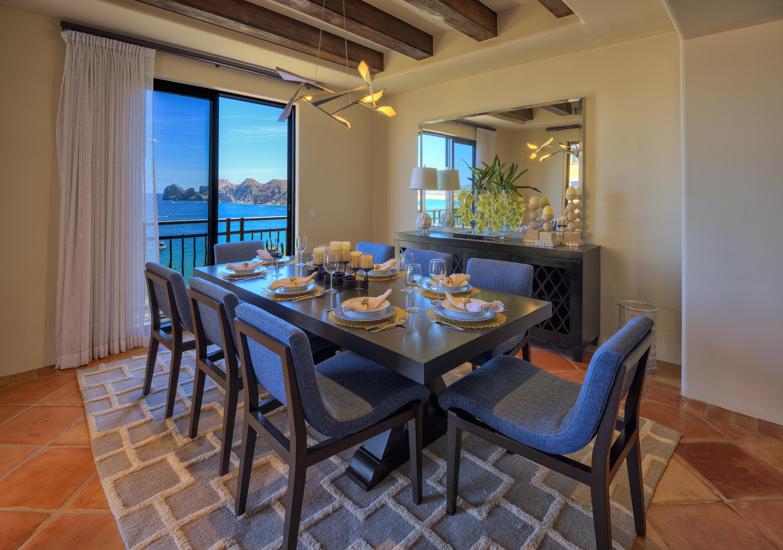 Hacienda Penthouse 3501-3