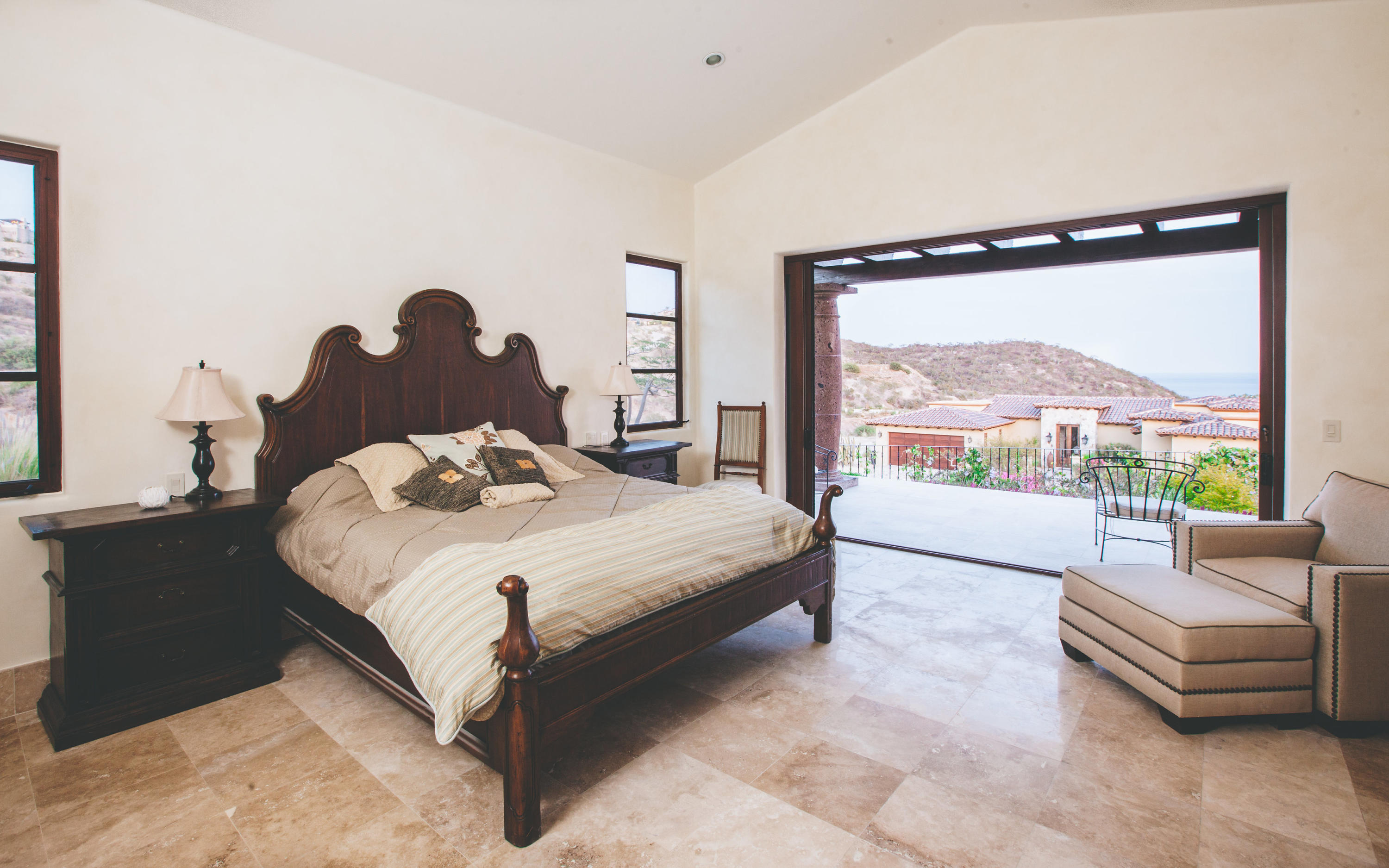 San Jose Corridor, 4 Bedrooms Bedrooms, ,4 BathroomsBathrooms,House,For Sale,Horizonte,18-711