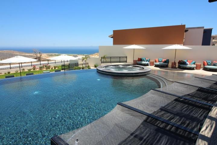 Pacific, 2 Bedrooms Bedrooms, 5 Rooms Rooms,2 BathroomsBathrooms,Condo,For Sale,Quivira,18-812