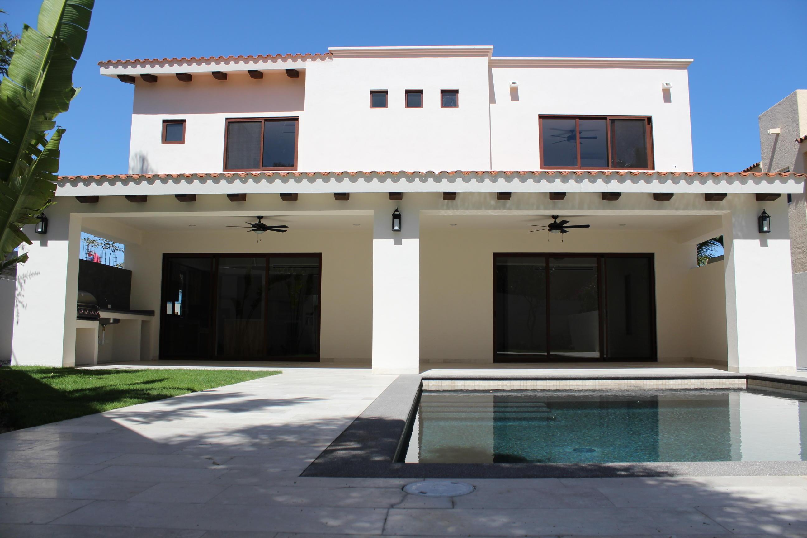 Casa Ambar-3
