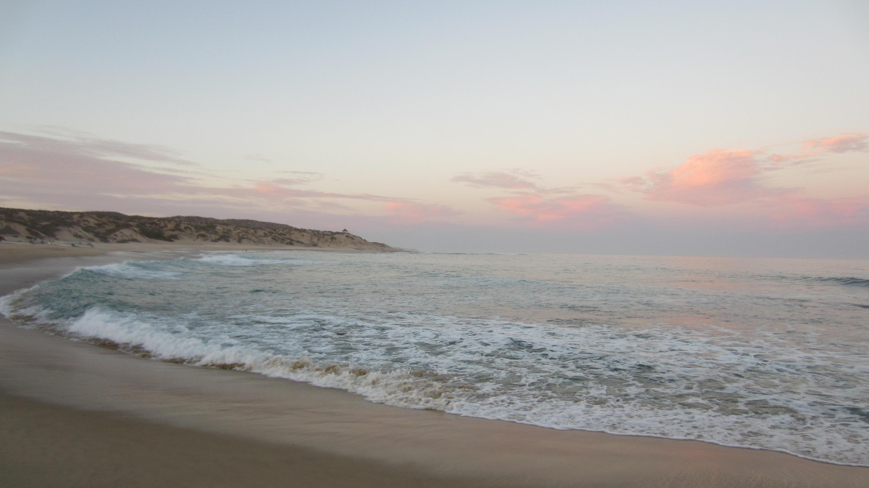 Casa Miesen Private Beachfront-28