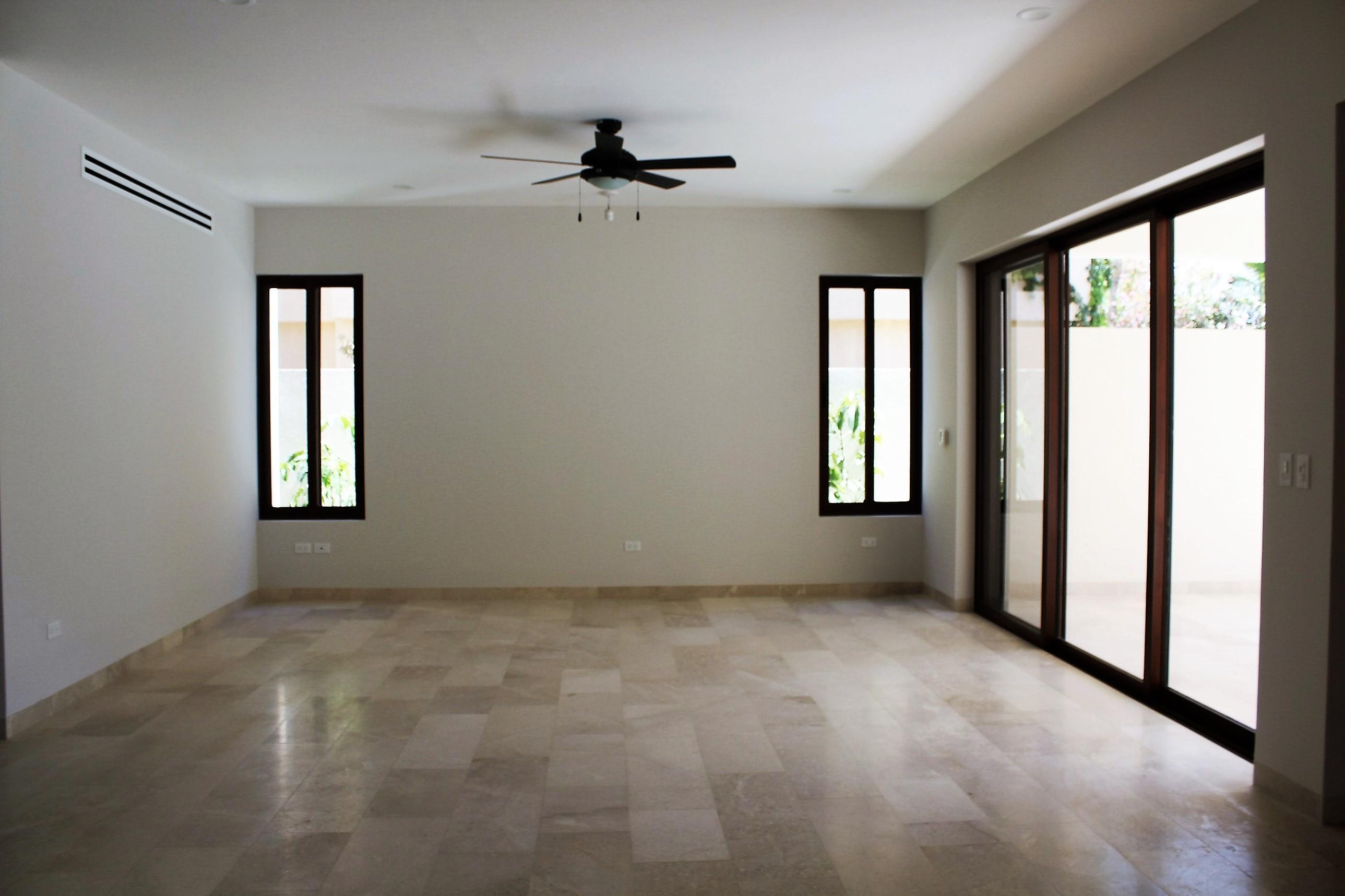 Casa Ambar-10