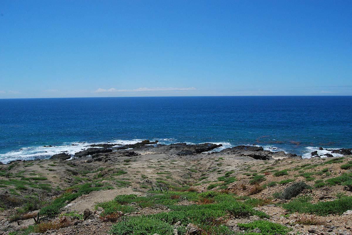 Gavilan Beach 6-1