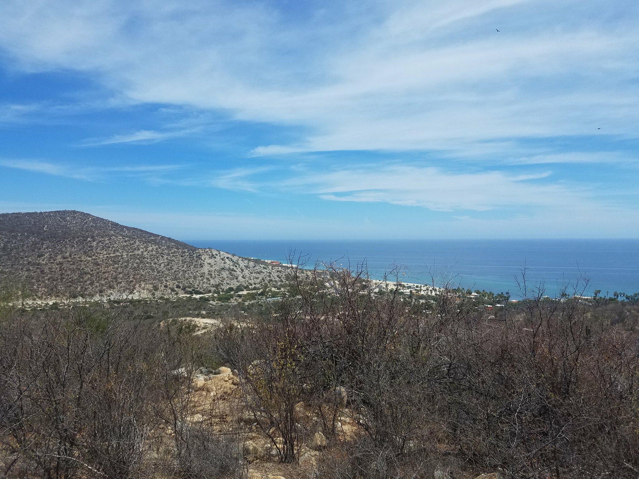 Ridge View-1