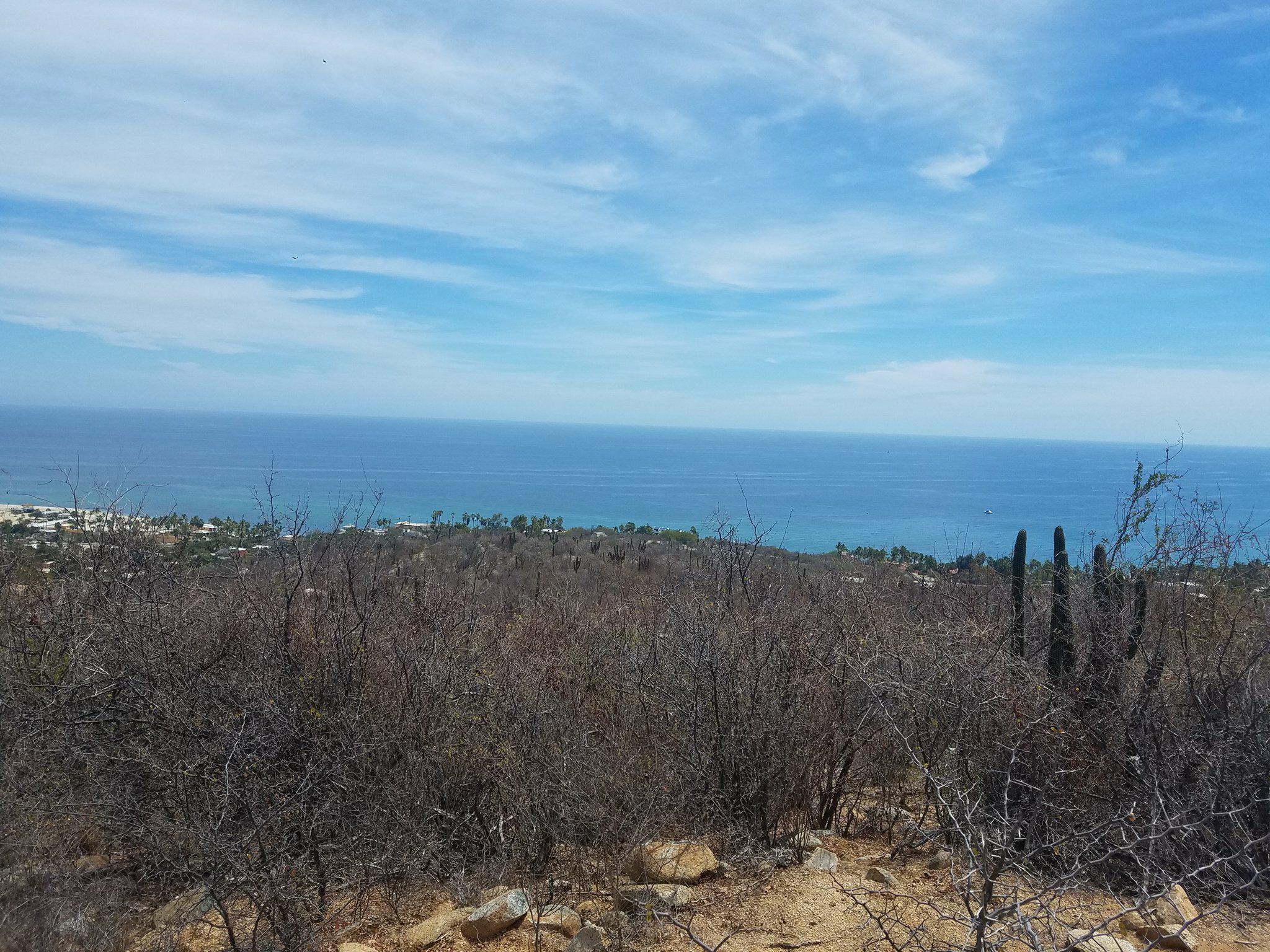 Ridge View-3
