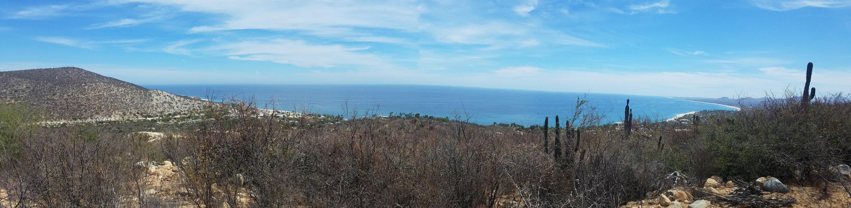 Ridge View-4
