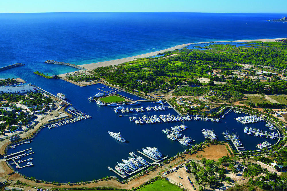 San Jose del Cabo, ,Land,For Sale,Padre Salvatierra,18-872