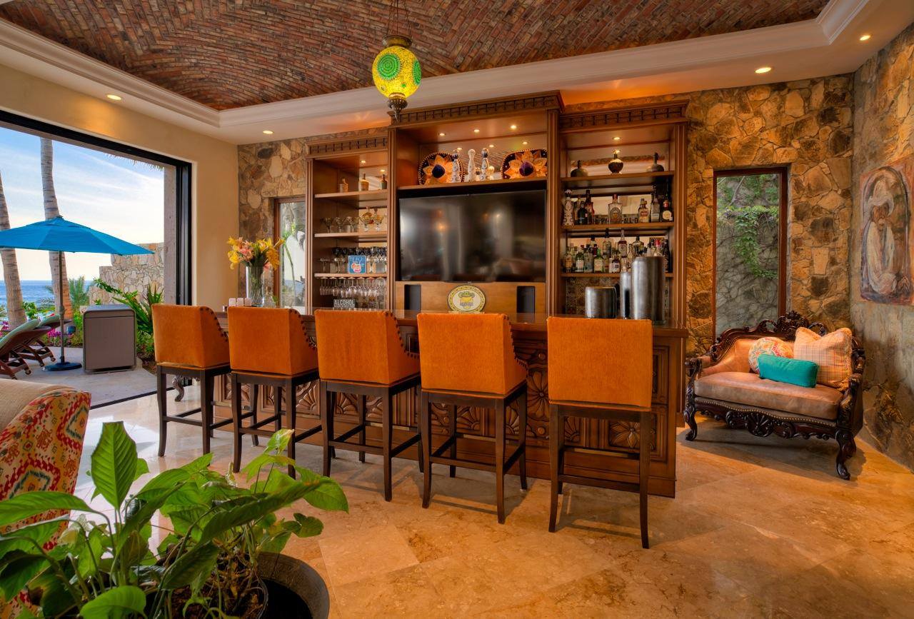 San Jose Corridor, 4 Bedrooms Bedrooms, ,4 BathroomsBathrooms,House,For Sale,VDM Las Terraza 369,18-717