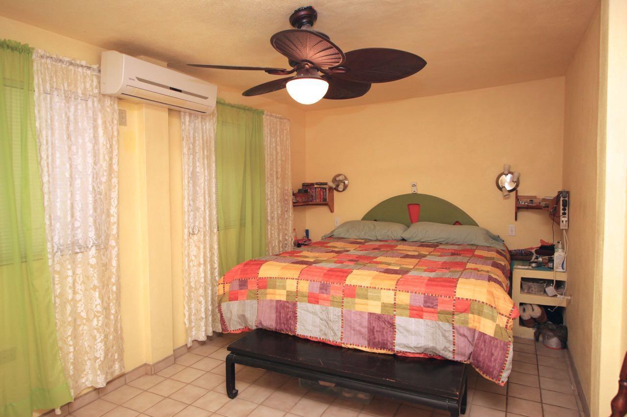 East Cape, 4 Bedrooms Bedrooms, ,4 BathroomsBathrooms,House,For Sale,Looney Loop,18-916