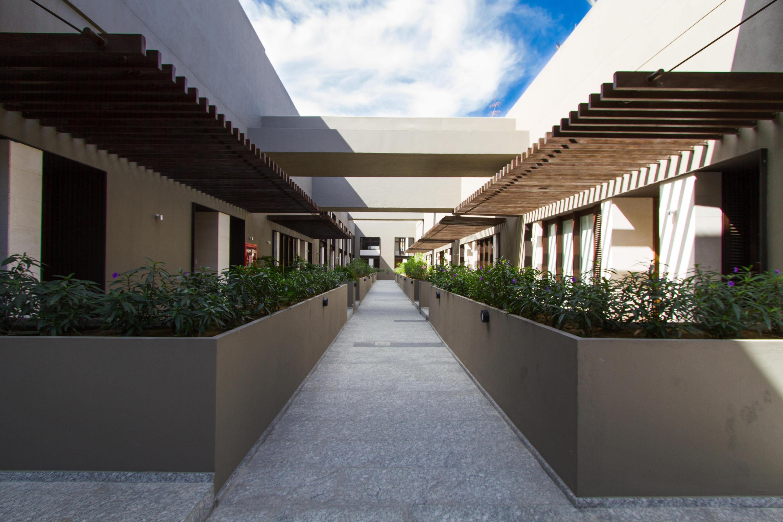 The Paraiso Residences-2
