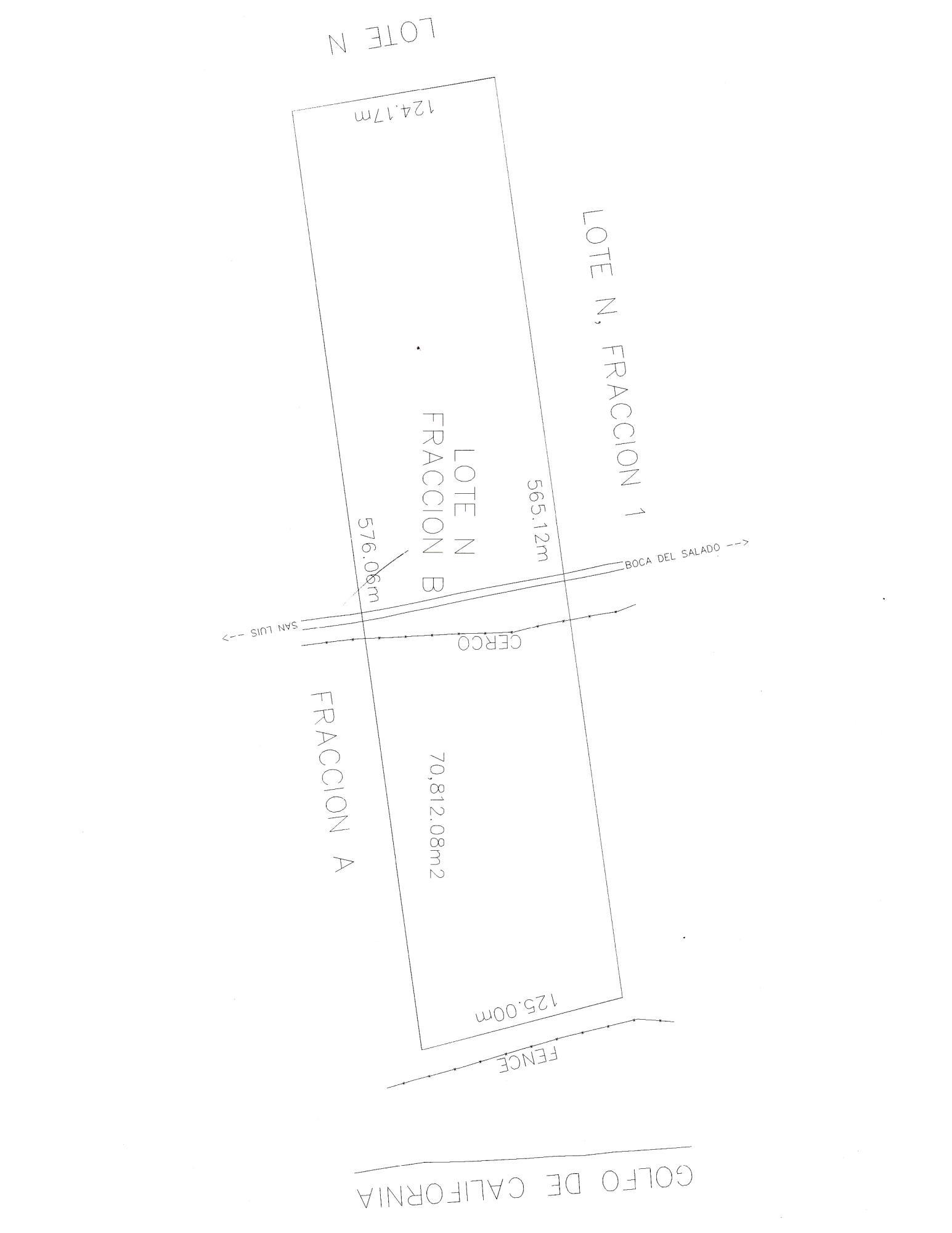 Pindoco Estate Lot-14