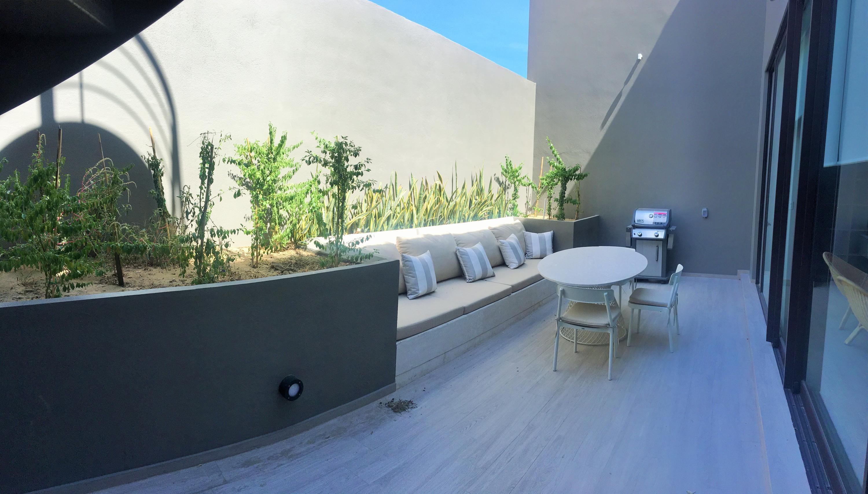 The Paraiso Residences-13