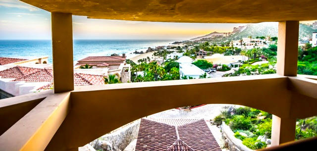 Cabo San Lucas, 4 Bedrooms Bedrooms, ,4 BathroomsBathrooms,House,For Sale,PEDREGAL CABO SAN LUCAS,18-1017
