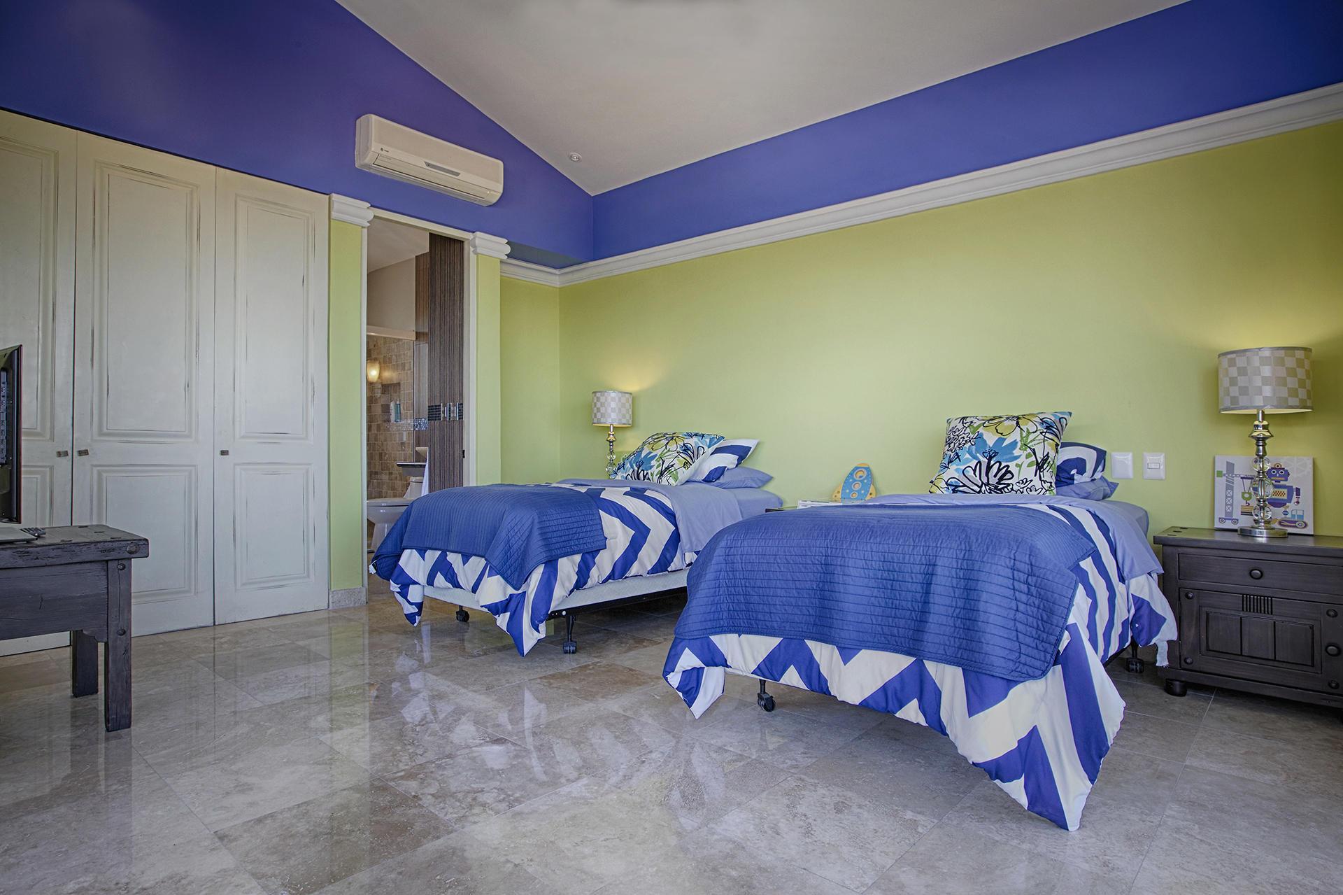 Villa Devine-23