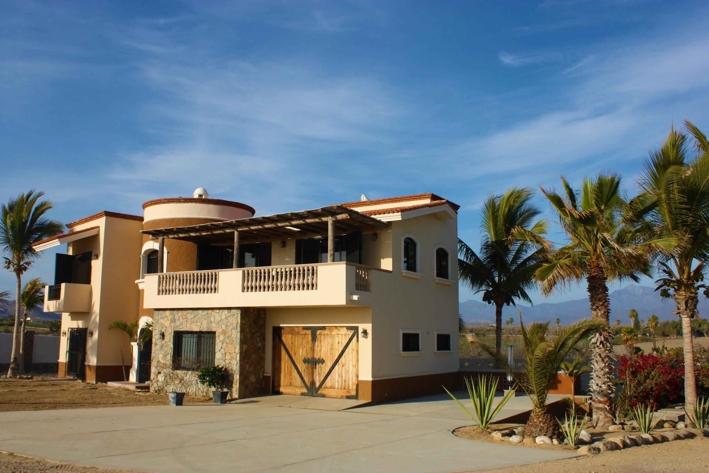 Rancho Reisen-2