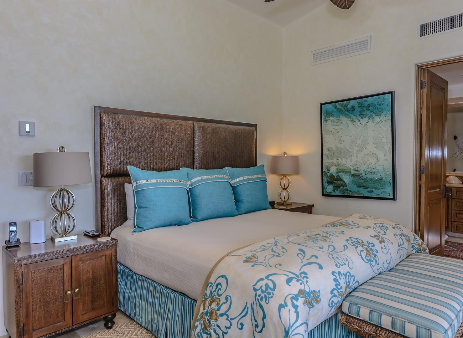 San Jose Corridor, 4 Bedrooms Bedrooms, ,4 BathroomsBathrooms,House,For Sale,Villas del Mar,18-1087