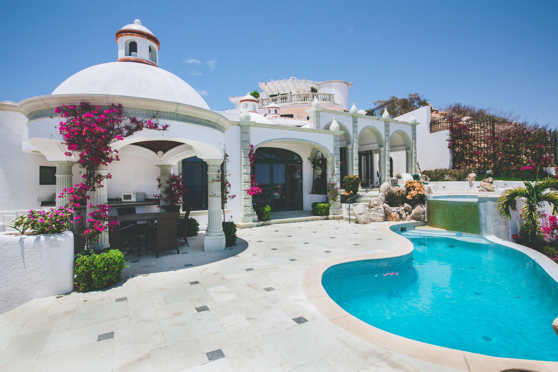 Casa Vivace-3