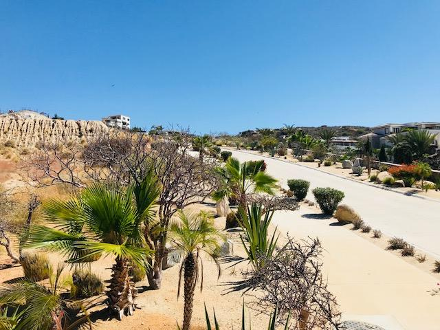 San Jose del Cabo, ,Land,For Sale,Fundadores,18-1091