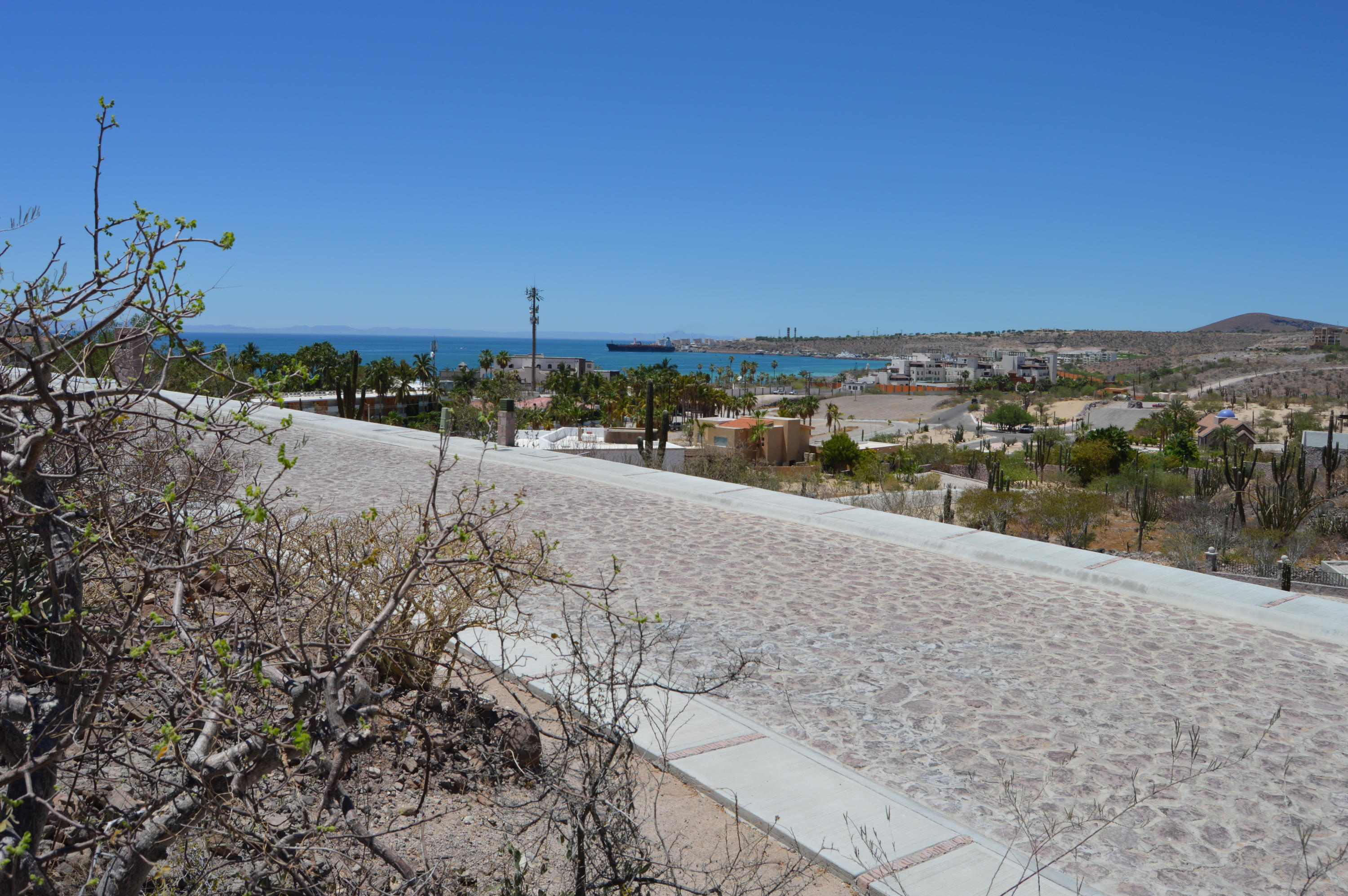 La Paz, ,Land,For Sale,Pedregal de La Paz,18-1129