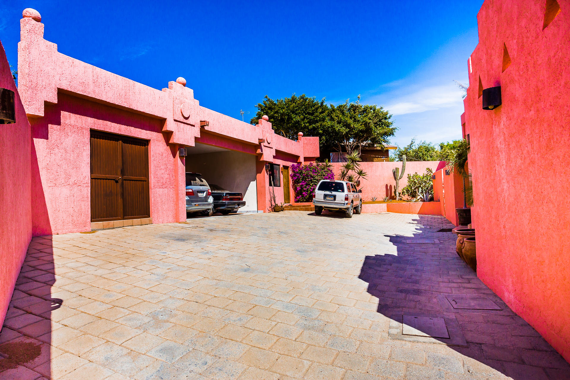 Cabo San Lucas, 5 Bedrooms Bedrooms, ,6 BathroomsBathrooms,House,For Sale,Colinas De Cabo, Paseo Colinas,17-1275