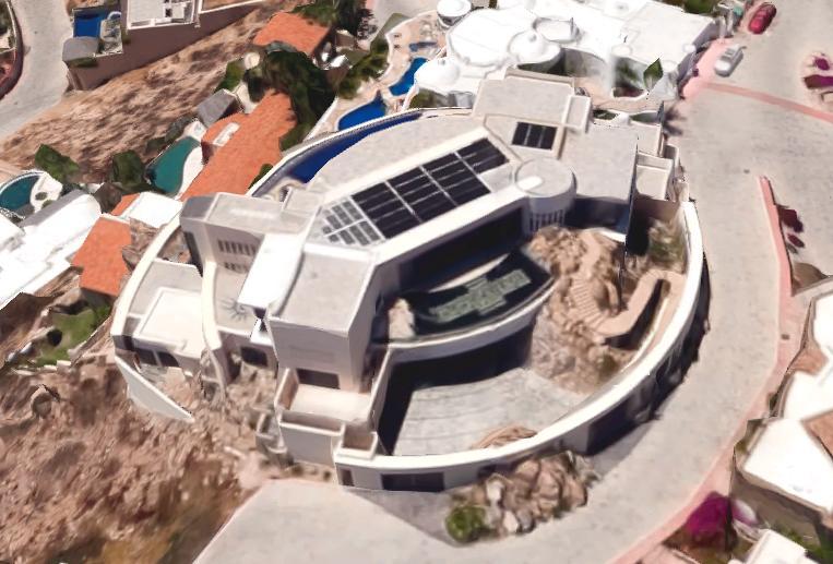 Mi Casa de Cabo-21