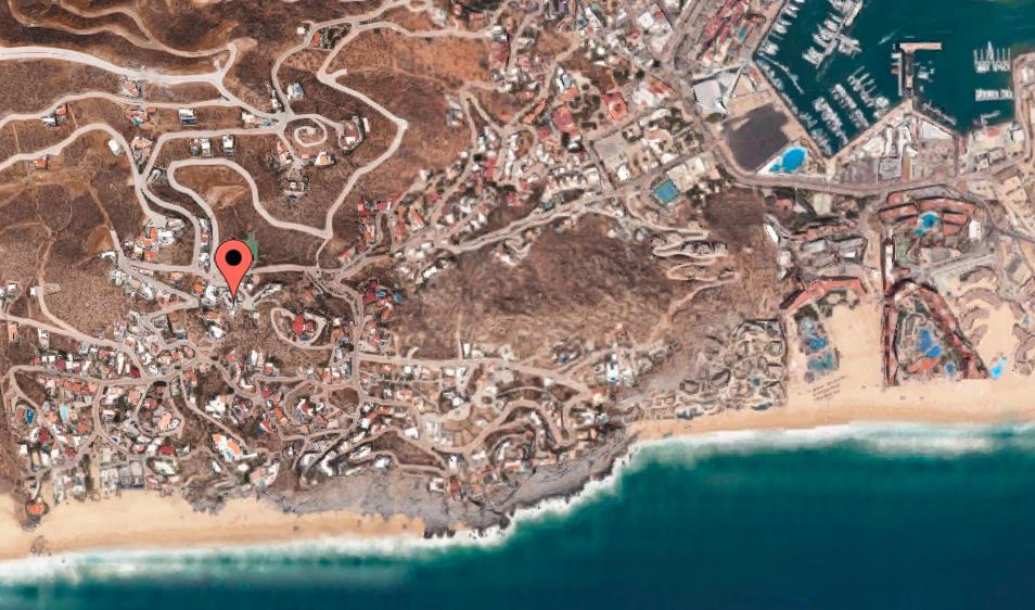 Mi Casa de Cabo-23