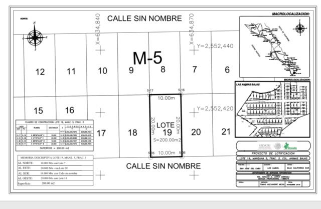 Lote 19-1