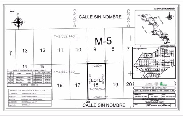 Lote 18-1