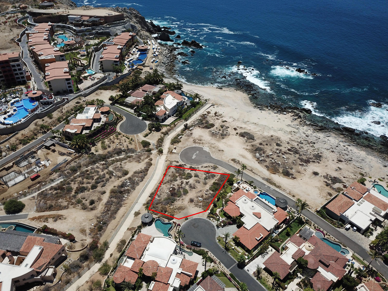 Punta Ballena Lot 213-1