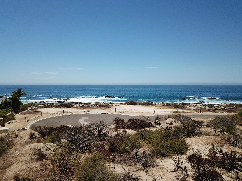 Punta Ballena Lot 213-5