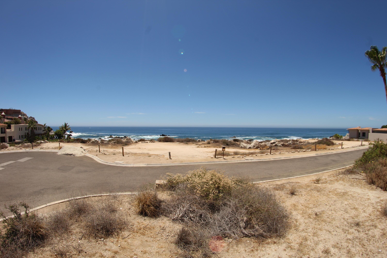 Punta Ballena Lot 213-6