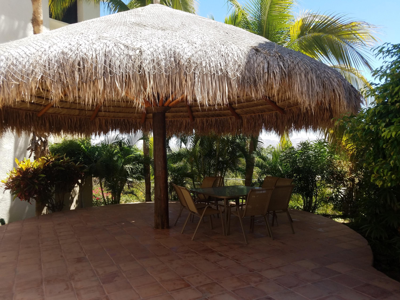 Hacienda Los Cabos-24