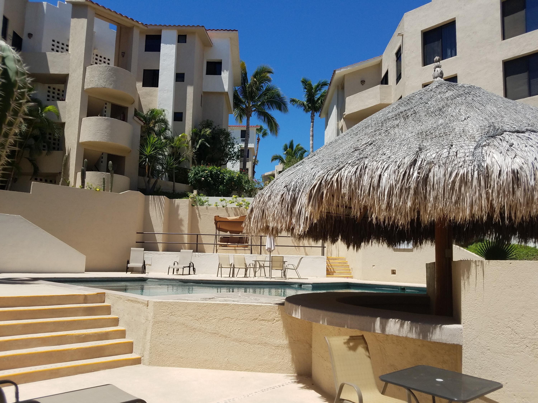 Hacienda Los Cabos-25