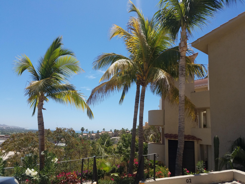 Hacienda Los Cabos-19